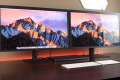 Apple Delays Shipments Of UltraFine 5K Monitors, Here's Why