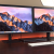 Apple delays shipping for the LG UltraFine 5K display back to five to six weeks.
