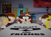 The sequel of one of the best games ever will be delayed again. Sad to say, South Park game's fans would have to wait again for the game's upcoming sequel release.