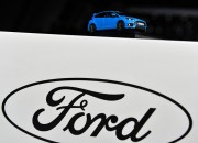 Ford is investing $1 billion in artificial intelligence startup that develops self-driving technology.