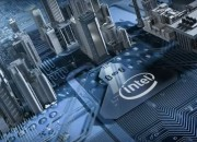 A future beyond today's PC technology is prepared by Intel's research into quantum computing.