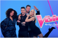 The Voice 2017 - First Look: The Voice Season 12 (Preview)