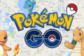 Pokemon Go Update: Niantic To Introduce New Pokemon Go Monsters; Generation 2 Underway