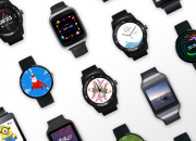 Google has finally launched the Android Wear 2.0 to revitalise the smartwatch market. One of the best updated features is the Google's new voice-activated smart assistant that can only be seen on Pixel smartphones.
