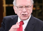 Billionaire Warren Buffett has entered the wearable tech industry with an investment on smart jewelry maker Ela.