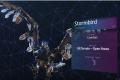 Horizon Zero Dawn Behemoth and Stormbird Trailer