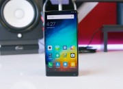 Xiaomi is reportedly developing its own chipset, dubbed Pinecone, instead of using Qualcomm processors.