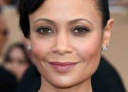 Thandie Newton of the