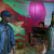 Ubisoft is happy because players are starting to like Watch Dogs 2. The question is, will the positive feedback keep on coming?