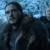 """The first episode of """"Game of Thrones"""" season 7 has not been shown yet, but some spoilers indicate that its finale will have a huge cliffhanger with Jon Snow at the center."""