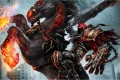 Latest Xbox One Backward Compatibility Headlines Darksiders, AC Revelations And More