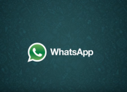 WhatsApp's two-step verification is an optional feature that adds more security to the account via passcode.