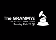 The 59th annual Grammy Awards will air Sunday on CBS and via CBS All Access.