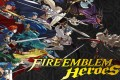 Fire Emblem Heroes: In Depth Guide In Beating The Game
