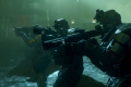 Gaming Giant Activision Lays Off 5% Of Workforce