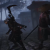 Learn how to kill all those pesky bosses in Nioh aside from using Sloth.