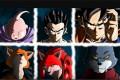 Buu vs Basil! Dragon Ball Super Episode 79 Preview