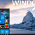 With Windows 10, you can configure the operating system of your computer to boot faster, mirror your screen to an external monitor, record your Xbox games and activate the platform's built-in