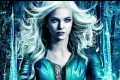 'The Flash' Season 3 Spoilers And Updates: Secrets Of Caitlin/Killer Frost To Change Things In Team Flash