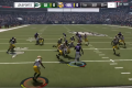 RACISM in the MADDEN BOWL? $75,000 WINNER'S CRAZY TWEETS | What Should EA Do?