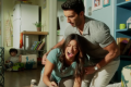 Jane The Virgin 3x11 Extended Promo