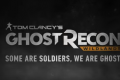 Ghost Recon Wildlands Second Game Update: What Does It Bring?