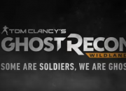 Ubisoft recently launched the second game update for their new tactical shooter game Ghost Recon Wildlands. Check out the list of the changes here.