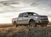 The 2018 Ford F-150 is going to be more exciting than the current model. That being said, we earnestly look forward to the arrival of the next Raptor.