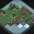 Fans are amazed on the new game revelation of Subset Games, which is Into The Breach. It has a lot of amazing features that turn-based game fans will surely love.