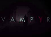 A new horror game sets foot in the gaming platform.  From the creators of