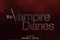 The Vampire Diaries: 8x13