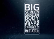 LG G6 smartphone is set to launch ahead of MWC on 26th Feb. LG just hinted a new teaser video of its upcoming killer flagship with the word