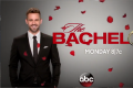 The Bachelor Sneak Preview