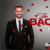 Nick Viall ended last week's episode disappointed, would he back out on the show or would he continue his pursuit in finding the perfect girl for her.