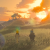 The Legend of Zelda: Breath of the Wild gives players the chance to experience their own