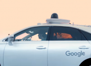Google's self-driving car update is so extravagant that it allegedly led to its engineers' financial stability.  Ironically, having them overpaid didn't work as they had to quit the job in exchange of other tech firms.