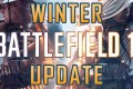 Battlefield 1 Winter Update Set For The Big Reveal Today!