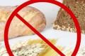 Gluten-Free Diet Not Totally Safe
