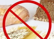 Diets have been popular as a way to reduce fat and obesity. Not all diets though have been studied thoroughly. A study says that gluten-free diet is not totally safe.