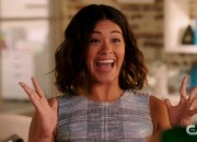 "Jane is making a move forward in ""Jane the Virgin"" season 3, episode 12. She will contemplate on leaving her publishing job after getting a book deal about Michael's story. Is she ready to find new love?"