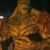 NetherRealm Studios revealed a new character to join Injustice 2.  Swamp Thing will be in the game and it looks like he is going to punish opponents who choose to stand in his way.
