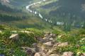Ex Rockstar President Announces New Game Using Amazon's Engine