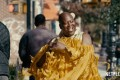 'Unbreakable Kimmy Schmidt' Season 3 Updates: Titus Turns Into Beyonce's 'Lemonade' In New Trailer; Release Date Announced