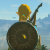 Legend of Zelda: Breath of the Wild has new updates and announcements.  The scheduled release of the game this year has many fans of the franchise looking for news of the much hyped game.
