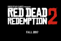 Are There Any Chances That Red Dead Redemption 2 Will Be Available In PC? Here's What We Know