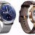 Huawei reportedly will introduce its anticipated successor of its first smartwatch, the Watch 2, at the 2017 Mobile World Congress (MWC) in Barcelona.