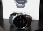 Huawei Watch 2 and LG Watch Sport vie for the best Android Wear 2.0 smartwatch throne.