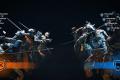 For Honor - 4v4 Elimination Orochi Gameplay