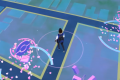 Pokemon GO Update: Bots Placed More Lures During THe Valentine's Day Event