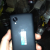 The purported Nexus 5 has been spotted in new benchmarks.